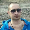Anton, 35, Otradnaya