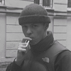 Вадим, 18, г.Санкт-Петербург