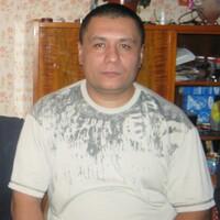 фарход, 48 лет, Близнецы, Обнинск