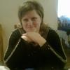 Марина, 36, г.Бобруйск