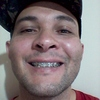 Paulo César, 40, г.Сан-Паулу