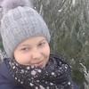 Наташа, 28, г.Семикаракорск