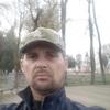 Виталий Ярошенко, 41, г.Краснодар