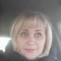 Анна, 45 лет, Дева, Барнаул