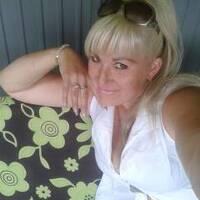 Блондиночка, 40 лет, Дева, Донецк