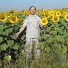 Олег, 46, г.Димитров