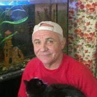 vlooo, 61 год, Рак, Донецк