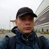 Рафаэль, 30, г.Кустанай