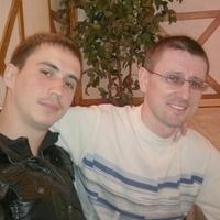 Александр, 35 лет, Телец, Чебоксары