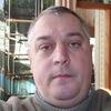 Виталий Климонов, 53, г.Егорьевск