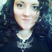 Татьяна, 22, г.Дорохово
