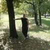 Андрей, 31, г.Волгоград