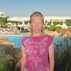 Нина, 52, г.Чебоксары