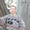 andrey, 28, Антропово