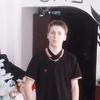 Иван, 18, г.Нарва
