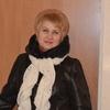 Катерина, 63, г.Полтава