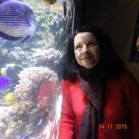 Ирина, 58 лет, Лев, Николаев