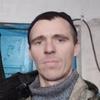 Николай, 31, г.Омск