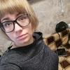 Кристина, 23, г.Нижний Новгород