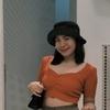 Anne Marie, 20, г.Брисбен