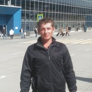 Михаил 31 Мурманск