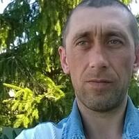 Вася, 38 лет, Водолей, Нижний Новгород