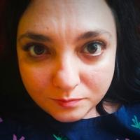 Натали, 32 года, Рак, Москва