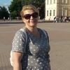 Мария, 45, г.Вологда