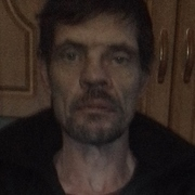 Андрей Анисимов 46 лет (Овен) Торжок