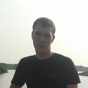 Андрей 29 Павлодар