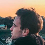Денис 19 Владимир