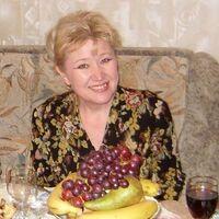 ирина, 60 лет, Водолей, Уфа