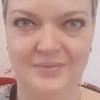 Anna, 39, Sverdlovsk-45