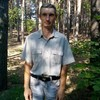 Evgeniy Golosov, 44, Chyhyryn