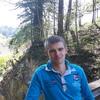 Roman, 24, г.Дрезден