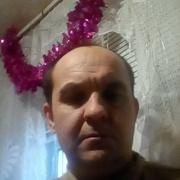 Ильмир 42 Видное