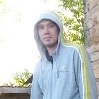 Петр, 34 года, Рыбы, Новокузнецк