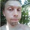 Sergey, 36, Konstantinovka