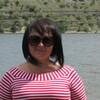 Svetlana, 46, Dnipropetrovsk