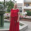 лена, 64, г.Липецк