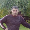 Рагим, 30, г.Ростов-на-Дону