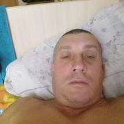 Владимир 47 Зимовники