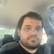 Filipe 36 лет (Весы) Чикаго