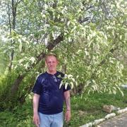 Александр 51 год (Дева) Тарко (Тарко-сале)