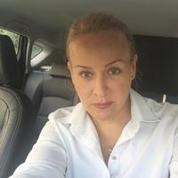 Ирина, 44 года, Водолей, Москва