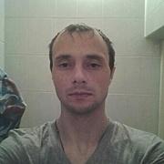 Александр 35 лет (Рак) Углич