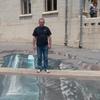 александр, 56, г.Ессентуки