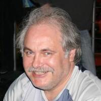 Бовлер, 65 лет, Рыбы, Киев