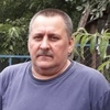 Владимир, 58, г.Шолоховский