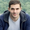 Hrach, 28, г.Ереван